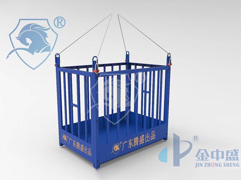 贵州施工吊篮